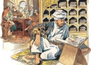 ibnu-hajar-ilustrasi-_120220205129-958
