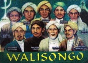 walisongo2