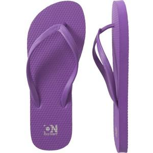 sandal_ungu
